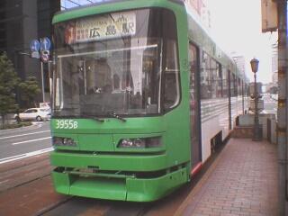 DSC01008